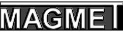 Hurtownia narzędzi ściernych – Magmet Tarnowskie Góry